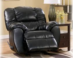 Bedroom Sets Rent A Center Bestway Rent To Own Rent To Own Living U0026 Bedroom Furniture