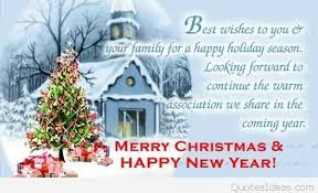 a special christmas christmas wishes for a special friend merry christmas happy