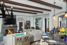 san diego interior renovations design your own reality