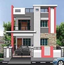 app to design home exterior 3d home exterior design ideas apps on google play