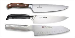 best american made kitchen knives kitchen cutco 21 kitchen set american cutlery company 1865