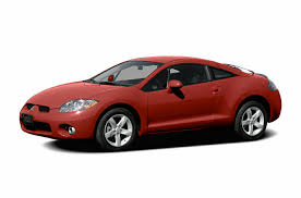 2016 mitsubishi eclipse convertible mitsubishi car reviews u0026 ratings