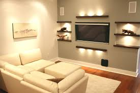 wall decor outstanding wall decor for apartment design wall
