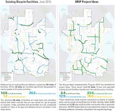 Bellevue Seattle Map by Bellevue Officially Approves Funding To Start U0027rapid