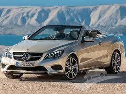mercedes e class deals mercedes car e class cabriolet leasing deals