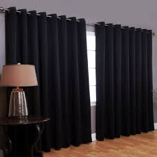 Blackout Curtains For Nursery by Interior Design Bedroom Blackout Curtains Best Blackout Curtain