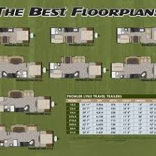 fleetwood travel trailer floor plans terry http fleetwood travel trailer floor plans terry http viajesairmar