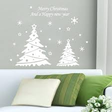 Christmas Wall Pictures by Wall Ideas Christmas Wall Decoration Ideas 2015 See Larger Image