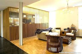 separation cuisine salle a manger meuble separation cuisine comptoir separation meuble separation