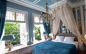 chambre d hotes amsterdam découvrez les meilleures chambres d hôtes et pensions en hollande