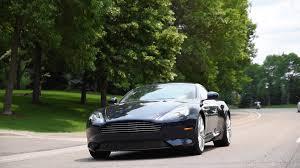 aston martin vanquish 2015 2015 aston martin db9 review morrie u0027s luxury auto youtube