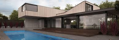 residential architectural design residential architects in melbourne destination living