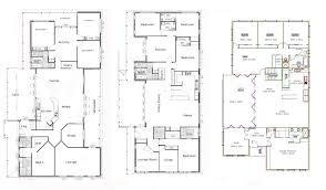 100 envisioneer express 3d home design software envisioneer envisioneer express 3d home design software house designing