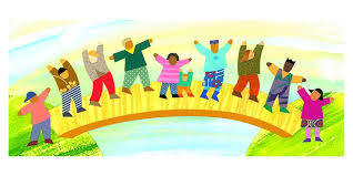 how do we celebrate world population day website for parents