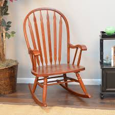Baby Rocking Chairs For Sale Furniture Black Lowes Rocking Chairs On Pergo Flooring And Area