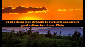 Plato Quotes About Love by Best Quotes About Strength And Love English Quotes About Love