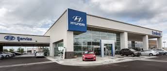 earnhardt hyundai scottsdale 2019 2020 car release and reviews