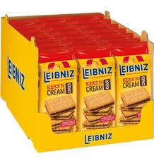 leibniz keks n choco 18x2 kekse 684 g allyouneedfresh