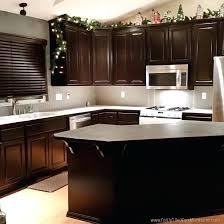 easy kitchen update ideas easy kitchen updates sllistcg me
