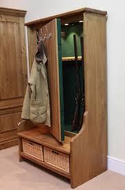 Stack On 16 Gun Double Door Cabinet Stack On Gun Safe Stackon 8 Gun Safe List Price Stackon