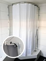 Neues Bad Was Sie Erwartet U2013 Schäuffele