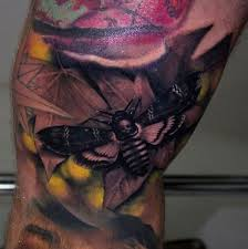 23 best the most amazing tattoos images on pinterest amazing