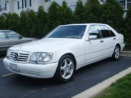 mercedes customized my car collection my garage