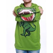 clothes for boys buy cheap baby and clothing
