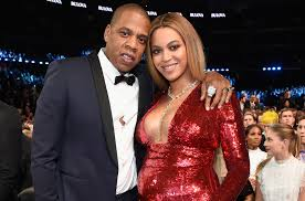 Jay Z Quotes On Love by Beyonce Instagrams Jay Z In Kurt Cobain Jacket Billboard