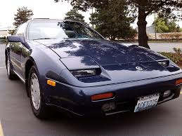 1989 nissan stanza nissan 300zx 1989 review amazing pictures and images u2013 look at