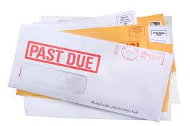 sample hardship letter for loan modification the debt management