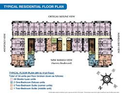 100 princeton floor plans princeton home plan by gehan