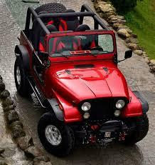 mash jeep decals basic troubleshooting for cj gauges 1976 jeep cj5 ideas parts