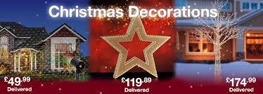Christmas Decorations Bulk Uk by Welcome To Costco Co Uk Costco Uk