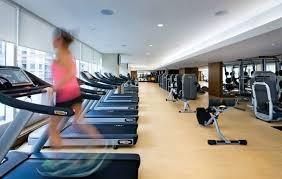wellness allgã u design 120 best wellness spaces worldwide images on