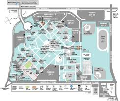 Camp Foster Housing Floor Plans by San Luis Obispo Map