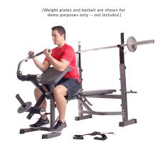 the 9 best olympic weight bench in 2017 reviews u0026 buyer guide