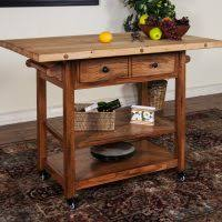 orleans kitchen island kitchen maple butcher block kitchen cart with drawer and cooking
