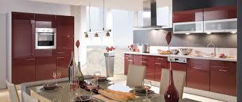 modele cuisine aviva cuisine aviva calla bordeaux pas cher sur cuisine lareduc com