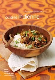 livre cuisine indienne livre cuisine indienne collectif marabout mr cuisine