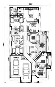 Villa Floor Plans Australia 564 Best Floor Plans Images On Pinterest Architecture Projects