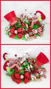 Christmas Centerpiece Images - christmas 48 christmas centerpiece picture inspirations