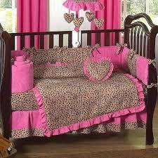 Leopard Print Home Decor Animal Print Bedroom Decor Torneififa