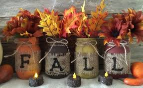diy fall decorations Archives Architecture Art Designs