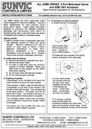 motorised valve wiring diagram inside ochikara biz