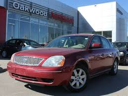 nissan altima for sale saskatoon ford five hundred 2007 used for sale oakwood nissan