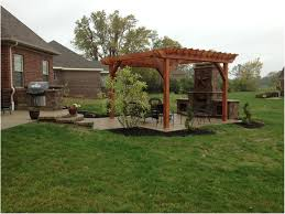 Cost Of Patio Pavers by Backyards Winsome Flagstone Patio Pavers Design Ideas For