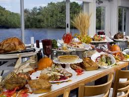 nov 23 the table creekside open thanksgiving day sarasota fl