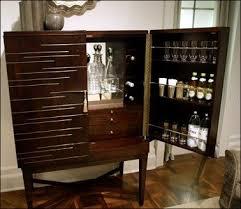 Vanguard Bar Cabinet 51 Best Hitting The Bar Bar Cabinets U0026 Carts Images On Pinterest