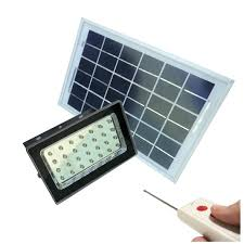 best solar flood light solar led flood lights u2013 chicago